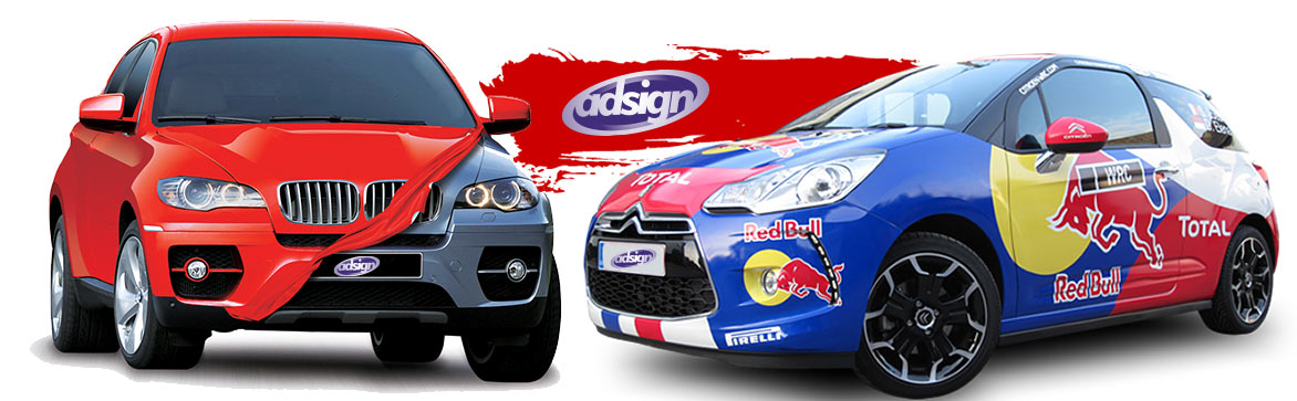 adsign-vehicle-graphics-wraps2