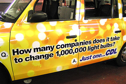 categories--taxi-wrap-guildford