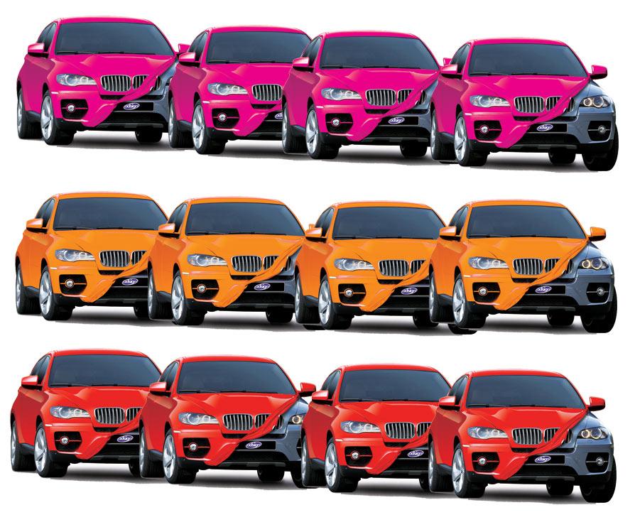fleet-livery-group