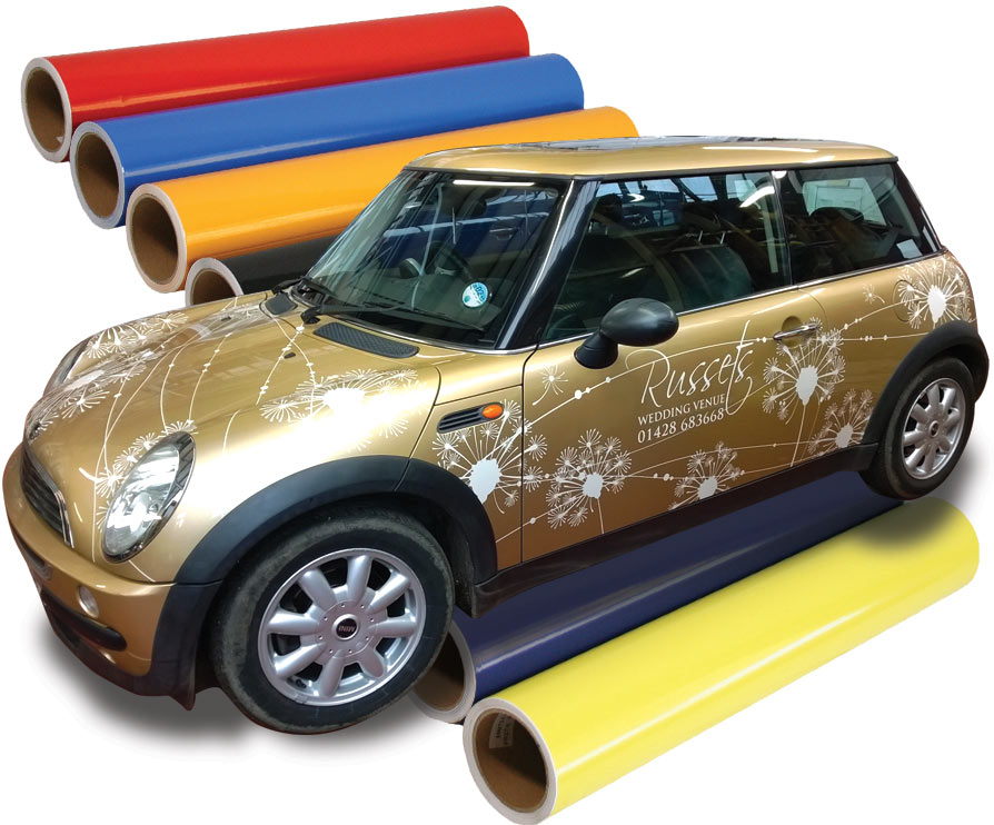 mini-car-wrap