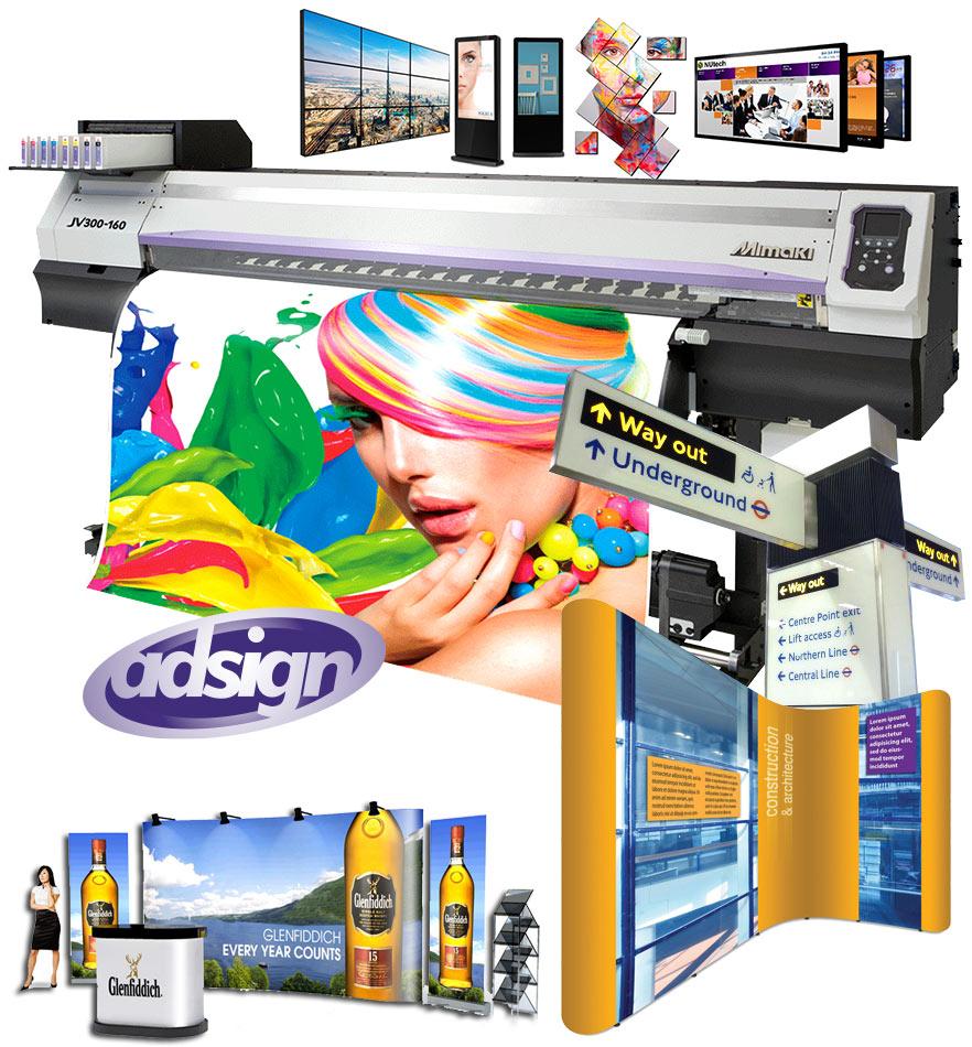 signage-printer