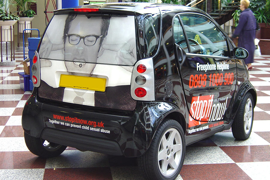 adsign-car-livery2