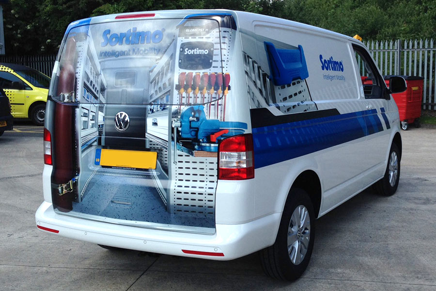 car+van-wrap1