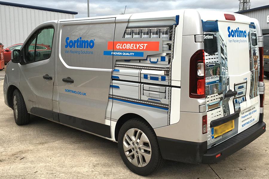 new-van-livery4